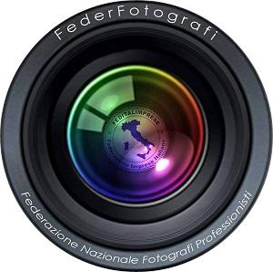 FederFotografi